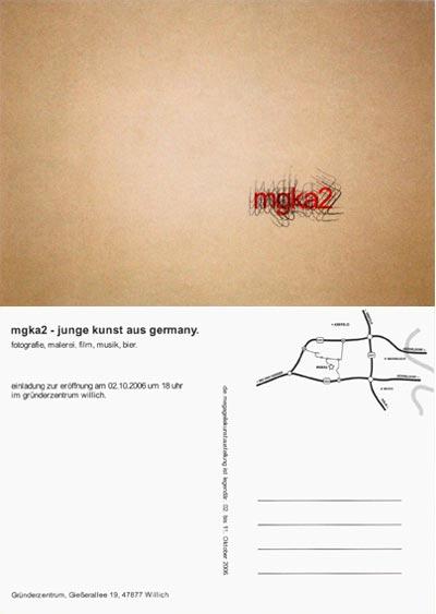 MGKA2_2006