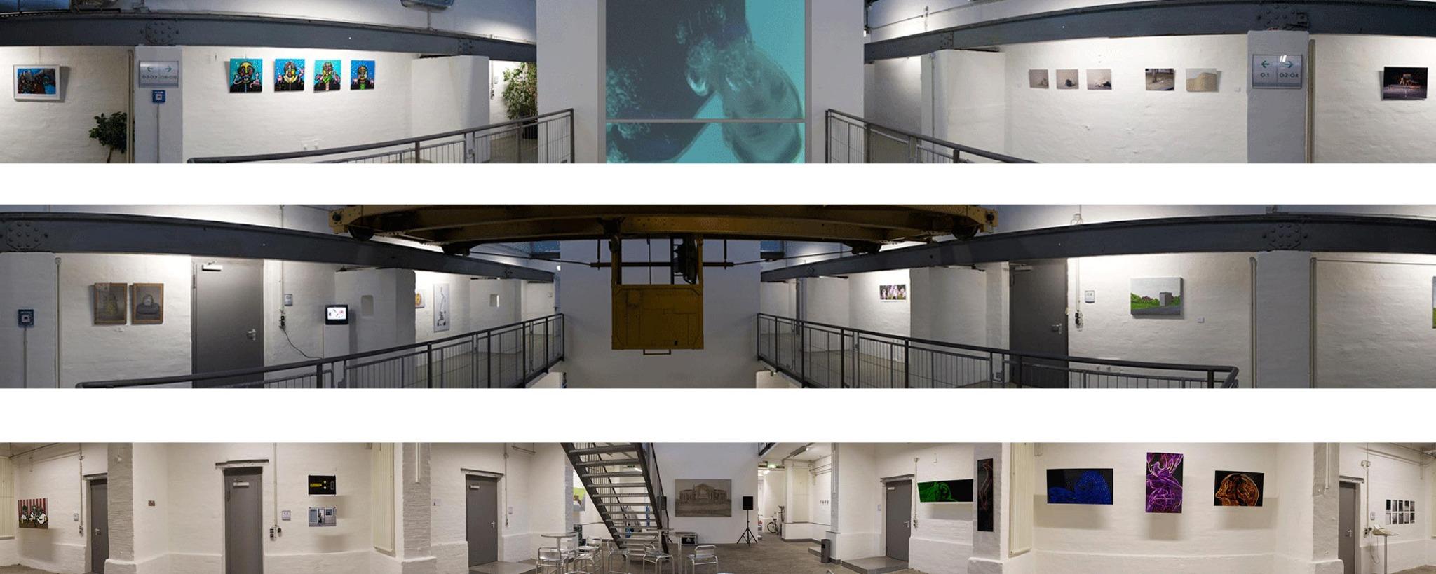 MGKA4_2008_exhibition